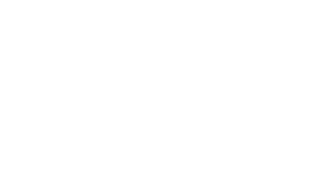 Culture Forum North