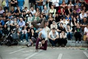 Dance Manchester - DantzaHirian-368x245