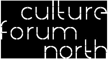 Culture Forum North
